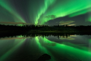 Arild-Heitmann-heavenly-symmetry1350327745