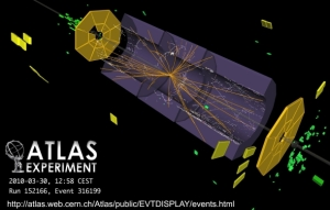 lhc_atlas_collision