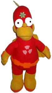 plushradioactivemanhomer