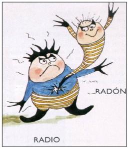 radioradion