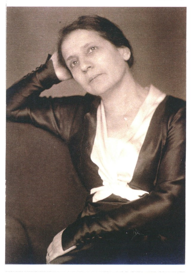 6_ - Lise Meitner2
