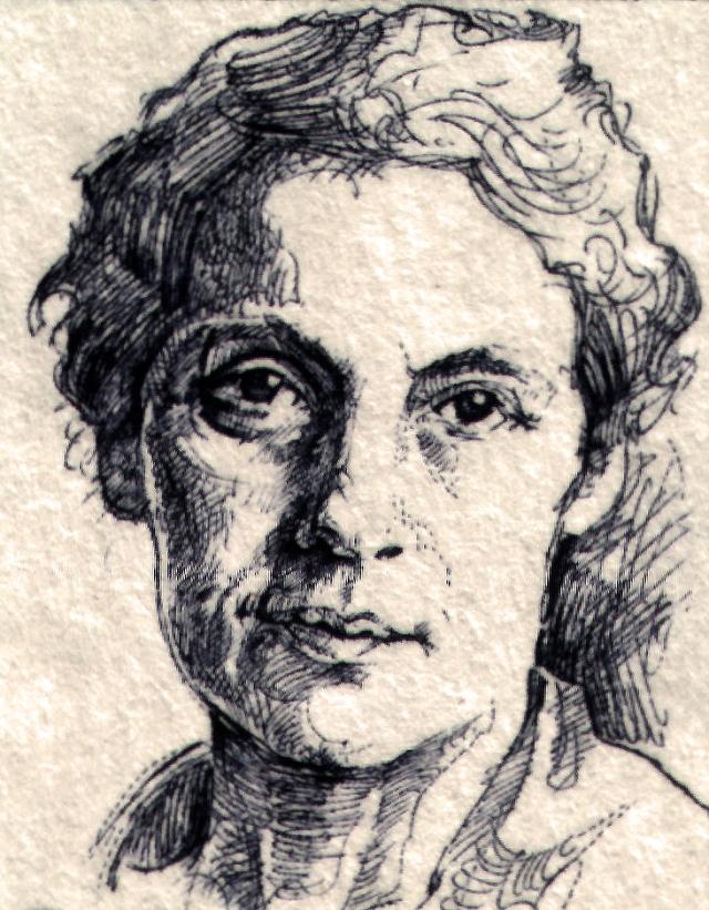 Lise_Meitner stamp