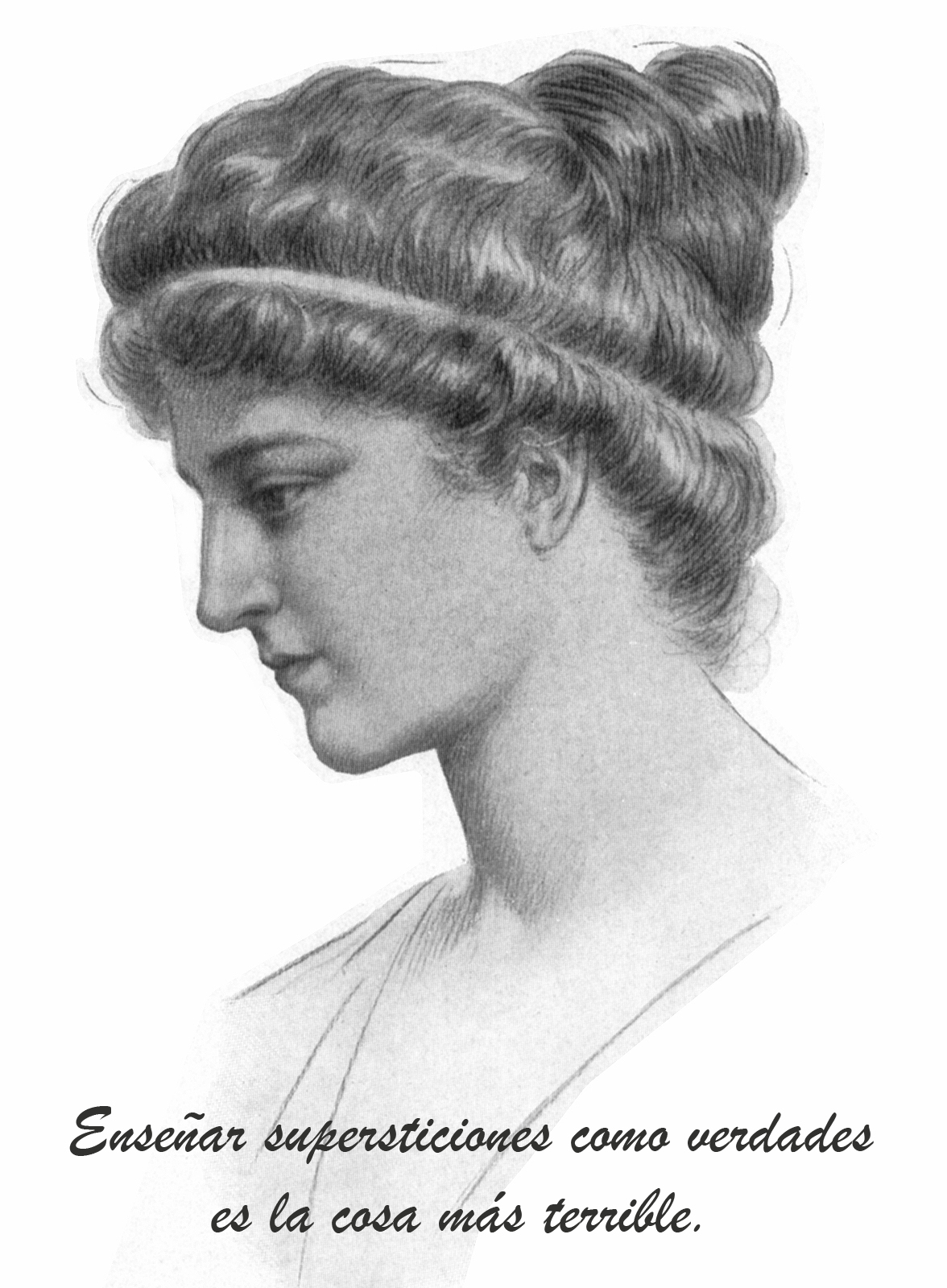 external image hypatia_portrait2.jpg