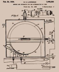 Patente_01