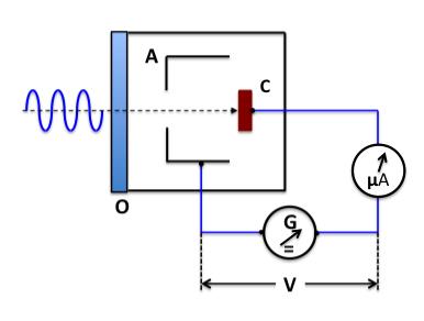 circuito_fotoelectrico