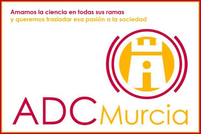 adcmurcia copy