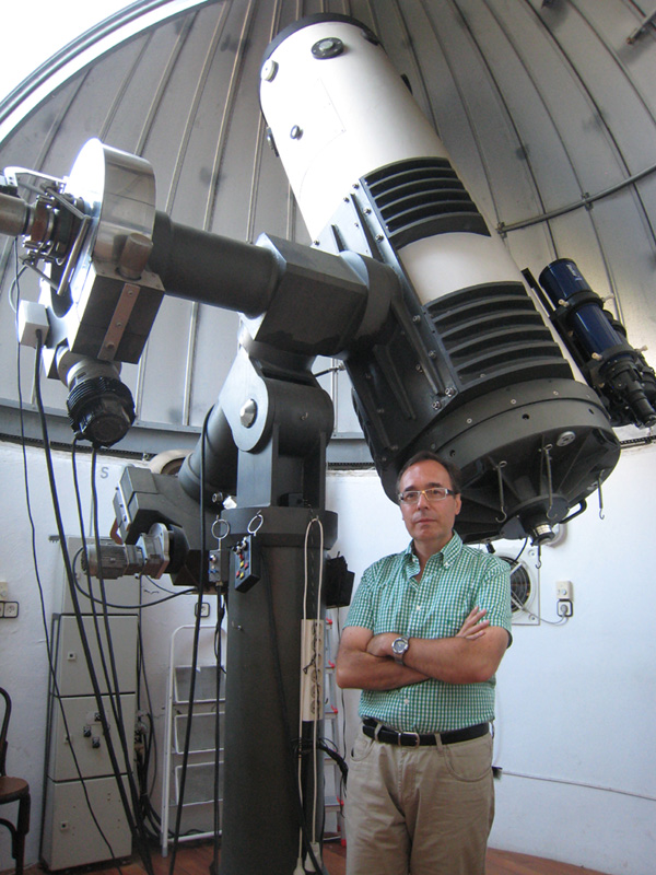 Observatorio-egm1