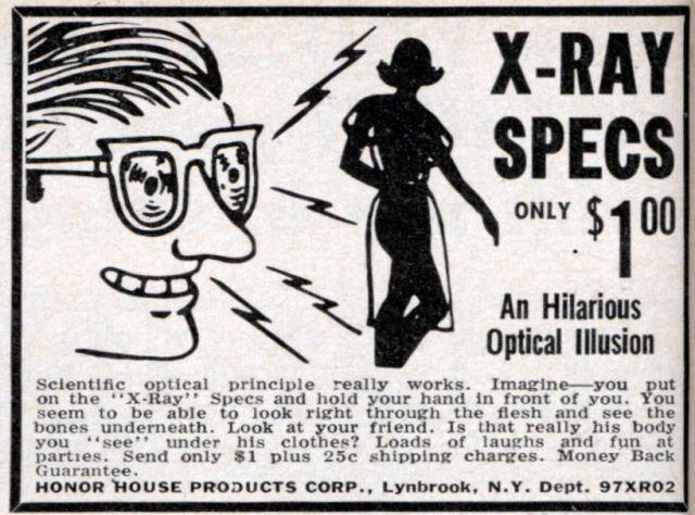 xray_specs