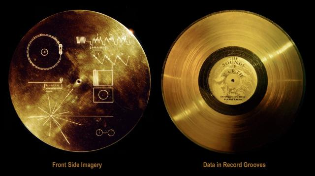 Voyager-1-Disco-de-oro-The-Sound-of-Earth
