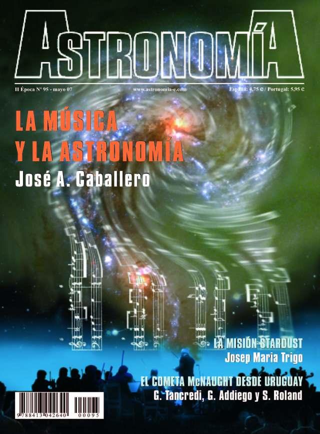 Caballero_2007_AstronomiA_095_00