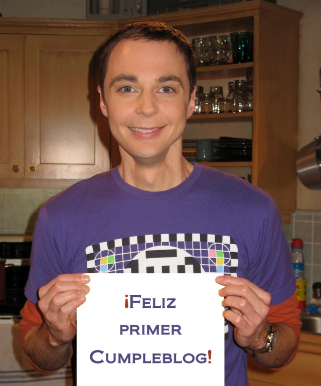 JIm_Parsons copy