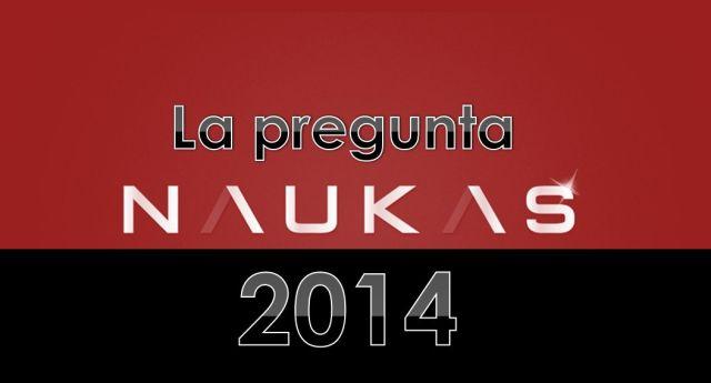 La-pregunta-Naukas-2014