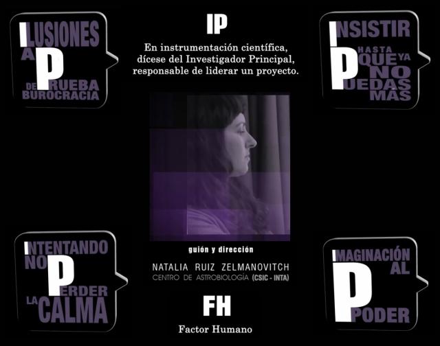 ip2 copy