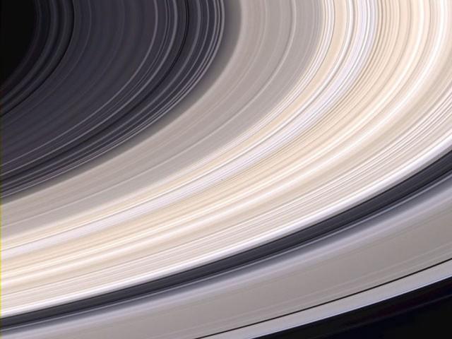 Saturn-rings-open-cassiniA-1024x768