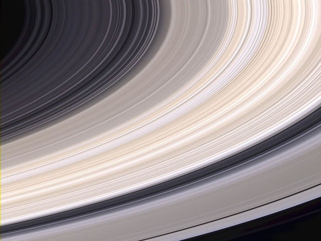 Saturn-rings-open-cassiniA-1024x768