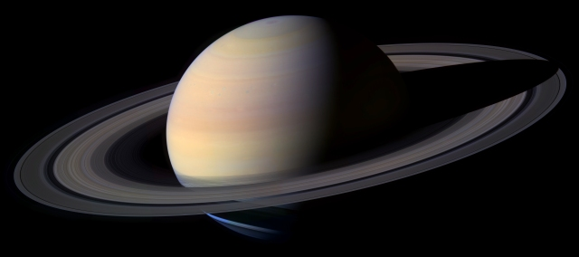 saturn-wallpaper