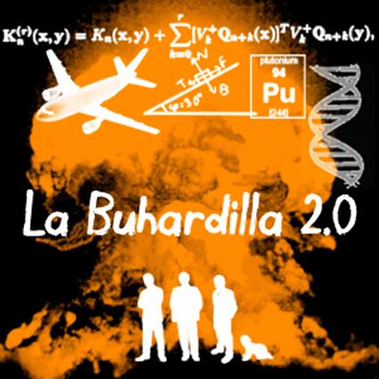 CaratulaLB202