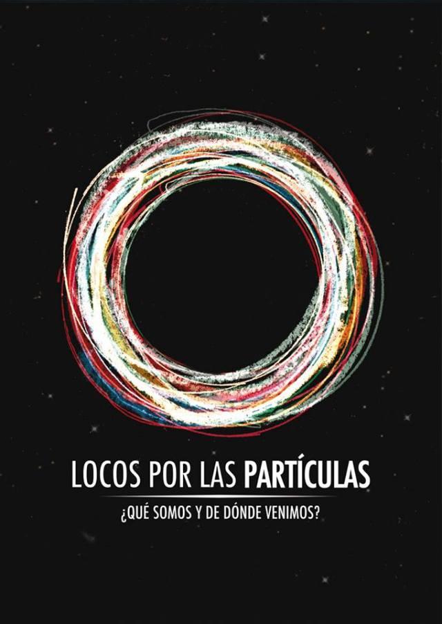 locosporlasparticulas