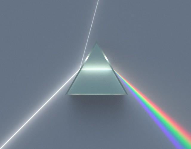 Dispersive_Prism_Illustration