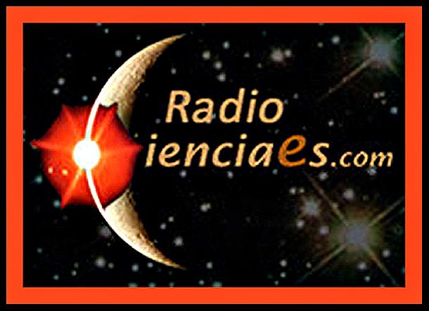 radiocienciaes2