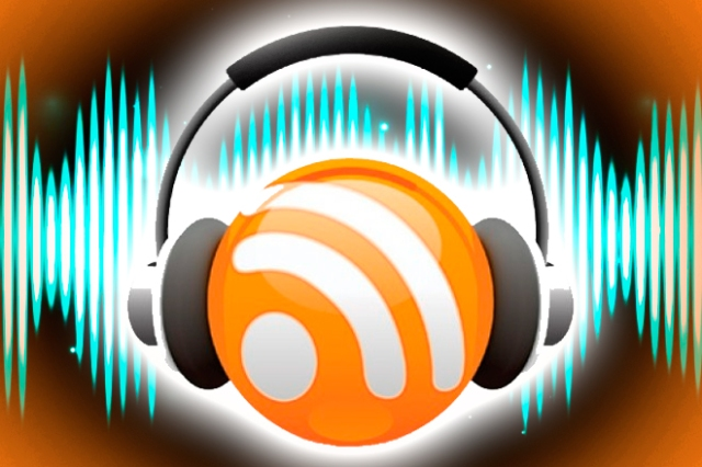 WeLovePodcasts-podcast-podcasting-campana-We-Love-Podcasts-prnoticias