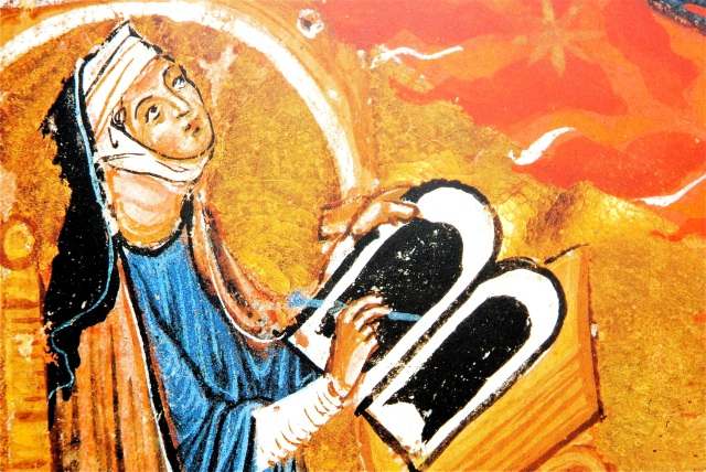 hildegard-at-desk