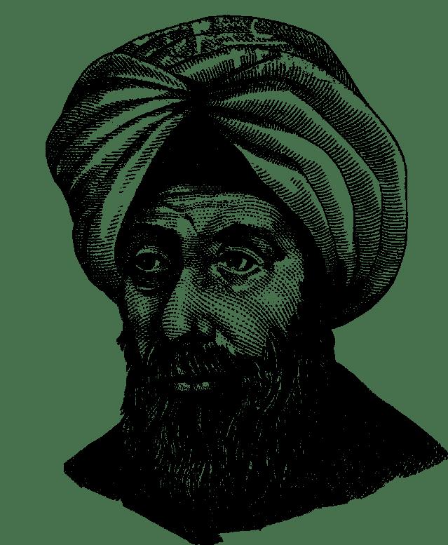 Ibn_al-Haytham