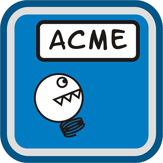 Acme-logo-1-redondeado