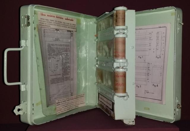enciclopediamecanica