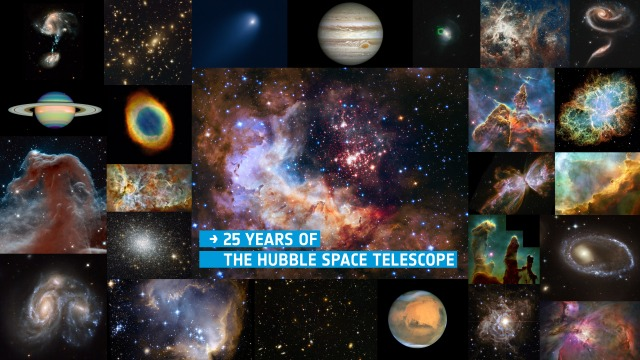 Hubble_25_with_title