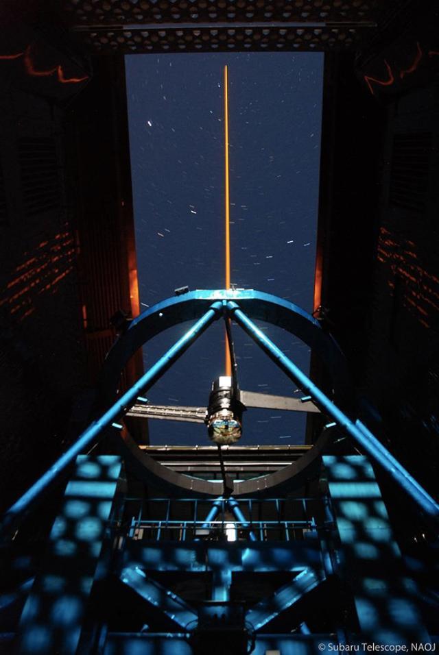 laserman5
