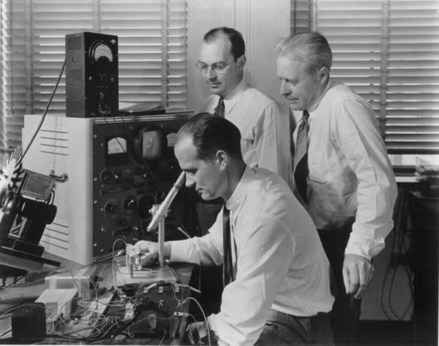 Transistor oppfinnerei0801171026