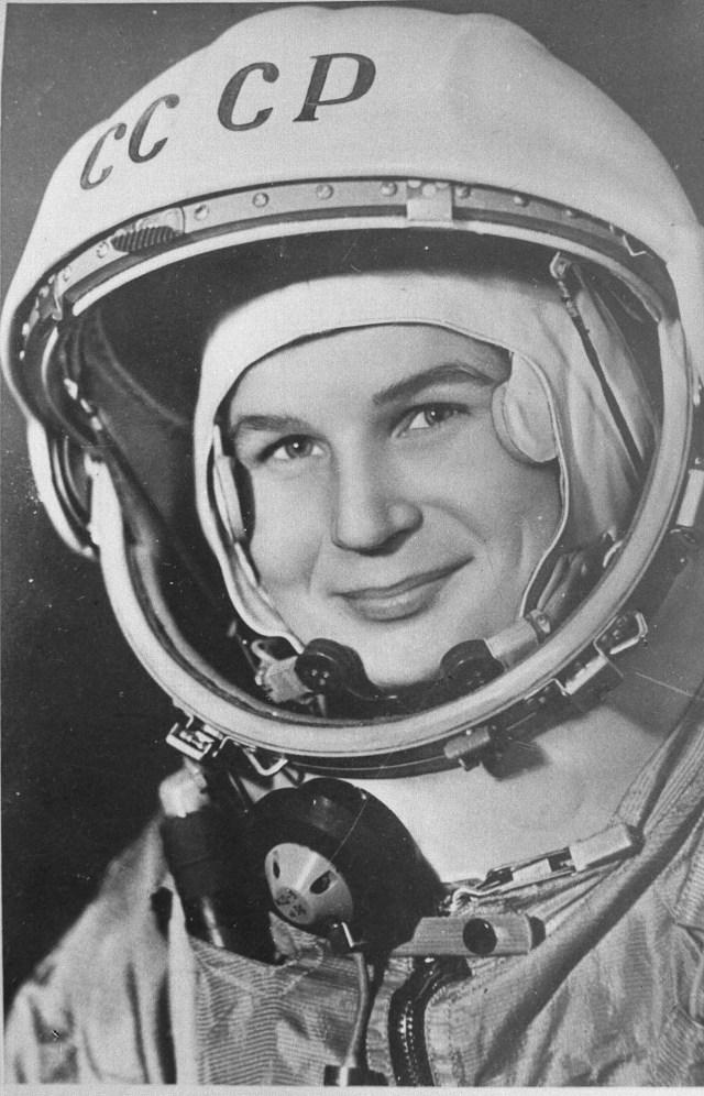 Valentina-Tereshkova-1962