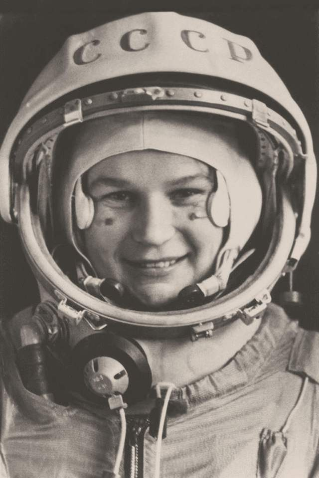 Valentina_W__Tereshkova