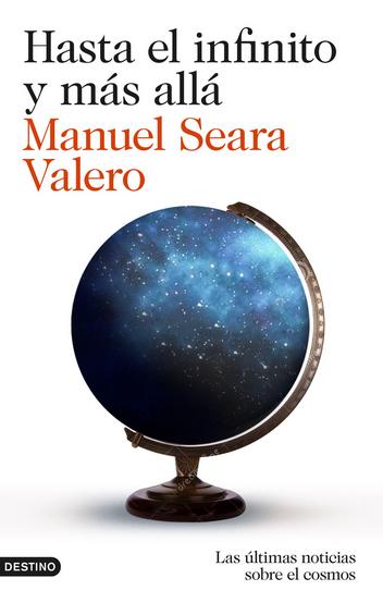 Dibujo20150606-book-cover-hasta-el-infinito-y-mas-alla-manuel-seara-valero-destino