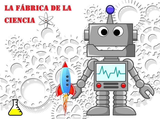 lafabricadelaciencia_ivoox