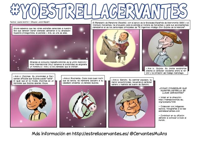 comic_estrella_cervantes (1)