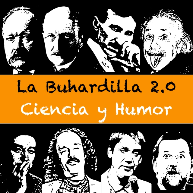 Caratula Buhardilla 2014