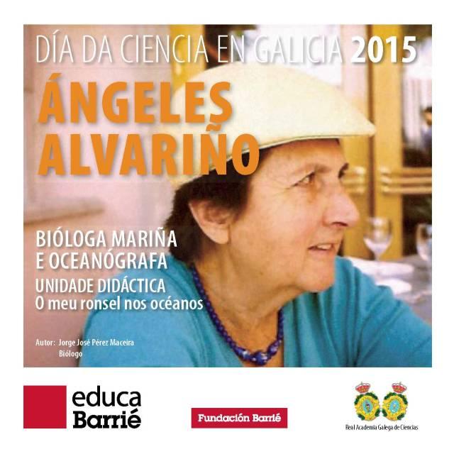 angeles_alvarino