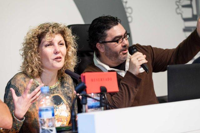 Fotografía de CarreteDigital.com