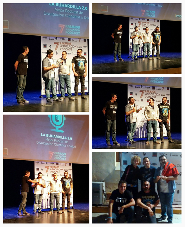 buhardilla-ganadora-copy