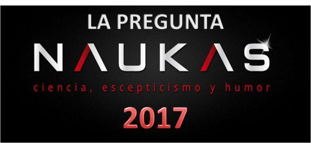 pregunta-naukas-2017