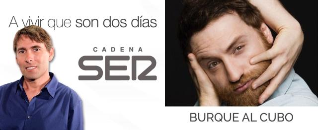 burquealcubo-copy