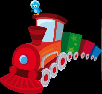 trenes-2